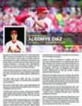 Aledmys Diaz Spanish Feature